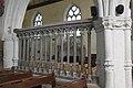 La Martyre Église Saint-Salomon 75.jpg