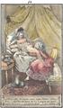 La Matinée libertine , ou les Momens bien employés, 1787-Figure-p42.png