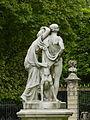 La Nuit, Jardin Marco-Polo, Paris 002.jpg