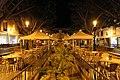 La Palma - Santa Cruz - Plaza de La Alameda 09 ies.jpg