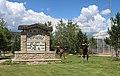 La Plata County Fairgrounds.JPG