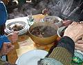 La Thuilière, potee auvergnate.jpg