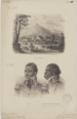 La Victoire, Boyer, Toussaint-Louverture.png