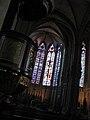 La basilique Saint-Nazaire de Carcassonne 01.jpg