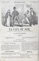 La capa de José - comedia en un acto (IA lacapadejoscomed00vels).pdf