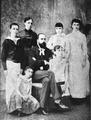 La familia real carlista.png