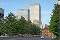 La gare de Tokyo (Japon) (42692462672).jpg