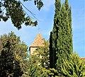 La torre de Can Frigola.jpg
