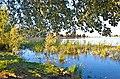 Lac Sidi Mohamed Benali Sidi Bel Abbes 07.jpg