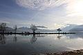 Lac d'Annecy 20120101 - 23.JPG