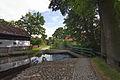Lachtefurt in Steinhorst IMG 3570 03.jpg