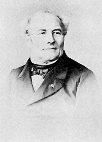 Jean Théodore Lacordaire - Image: Lacordaire