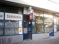 Ladengeschäft-bornheimer-hang.JPG