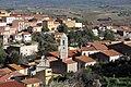 Laerru, panorama (06).jpg