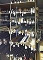 Lager der Pelzzutatenhandlung H. Espey, Gladbeck (02).jpg
