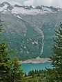 Lago d'Arno - panoramio (1).jpg