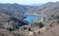 Lago di Osiglia da SP 16.png