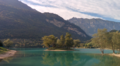 Lago di Tenno.png