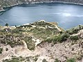 Laguna de Quilotoa - Equador - panoramio (73).jpg