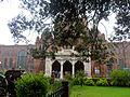 Lahore museum farrah 1.jpg