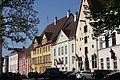Lai, Tallinn (Kenny McFly).jpg