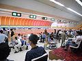 Laika ac Golden Lane Bowling Center (6894910275).jpg