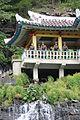 Laika ac Rimyongsu Waterfalls (7998488352).jpg