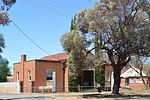 Lake Cargelligo Court House 002.JPG