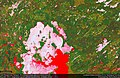 Lake Nipigon 432 751 pan veg ice crop 15 (35198642482).jpg