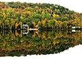 Lake St. Peter (260101479).jpg