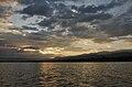 Lake Sunset, Ethiopia 2007.jpg