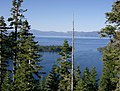 Lake Tahoe - panoramio - photophat (4).jpg