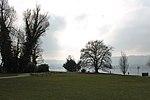 Lake Zurich - panoramio (44).jpg