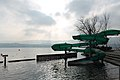 Lake Zurich - panoramio (75).jpg