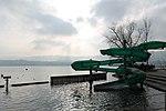 Lake Zurich - panoramio (75).jpg