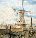 Lambeth windmill.jpg