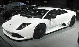 LamborghiniMurcielagoLP640Versace2.JPG