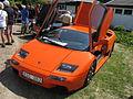 Lamborghini Diablo (11178547864).jpg