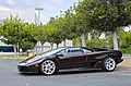 Lamborghini Diablo (7292052086).jpg