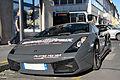 Lamborghini Gallardo Superleggera - Flickr - Alexandre Prévot (12).jpg