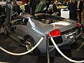 Lamborghini Murcielago (4251785807).jpg