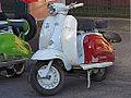Lambretta Fi 150 (15836841975).jpg