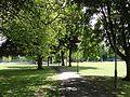 Lammas Park Staines - panoramio.jpg