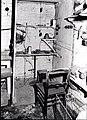 Lampenfabriek Duchateau-BARYAM - 346301 - onroerenderfgoed.jpg