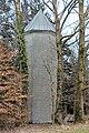 Lamprechtshausen - Schmieden - Wasserturm - 2018 03 18 -1.jpg