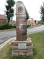 Lancaster ED810 monument.jpg
