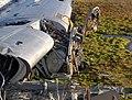 Lancaster crash site - panoramio.jpg