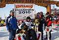 Lance Mackey's 4th Iditarod win (4458510411).jpg