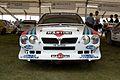Lancia Delta S4 - Flickr - andrewbasterfield.jpg