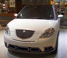 https://upload.wikimedia.org/wikipedia/commons/thumb/4/47/Lancia_Ypsilon_Sport.jpg/220px-Lancia_Ypsilon_Sport.jpg